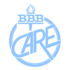 BBB Care